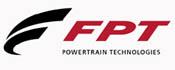 fiat_powertrain_accessori